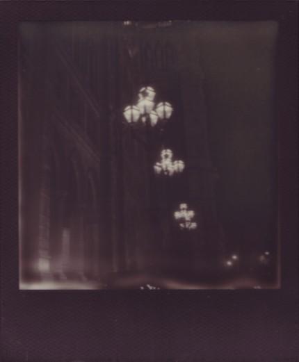 Nightshot - Rathaus-2
