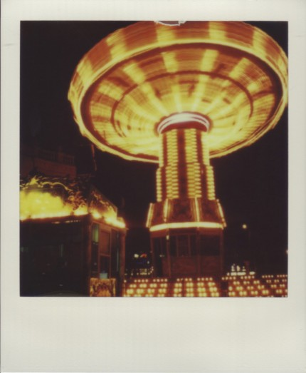 Nightshot - Ride-2