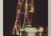 Nightshot - Riesenrad